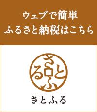 愛知県安城市 ふるさと納税お礼品