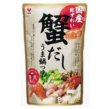【盛田】鶏そぼろ鍋つゆストレート