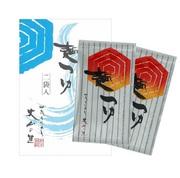 めんつゆ(2食)×3袋