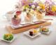 夏のプレゼント!味彩麺を抽選で3名様に!!